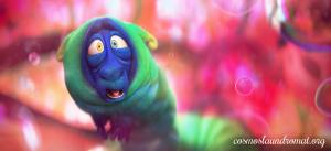 cosmos_caterpillar