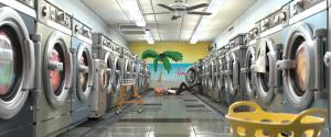 cosmos_laundromat8
