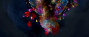 cosmos_tornado